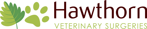 Hawthorn Veterinary Practices