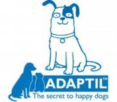 10% discount on adaptil and feliway